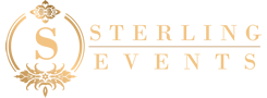 Sterling Events London - Wedding Planners and Party Planners in London and across the UK